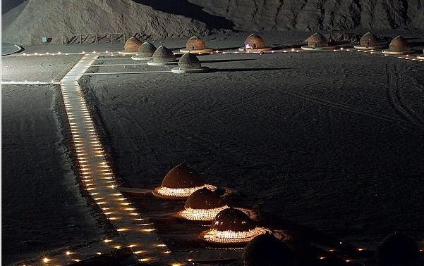 shahdad camp2