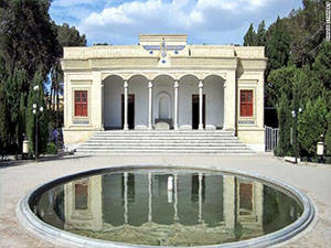 fire-temple-of-yazd