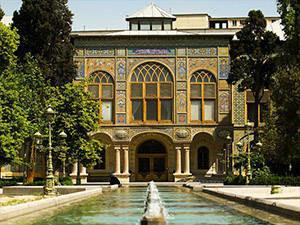 golestan-palace-classic-tours