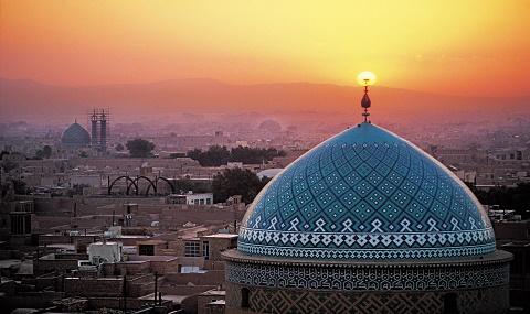 iran at a glance/ Iran tours